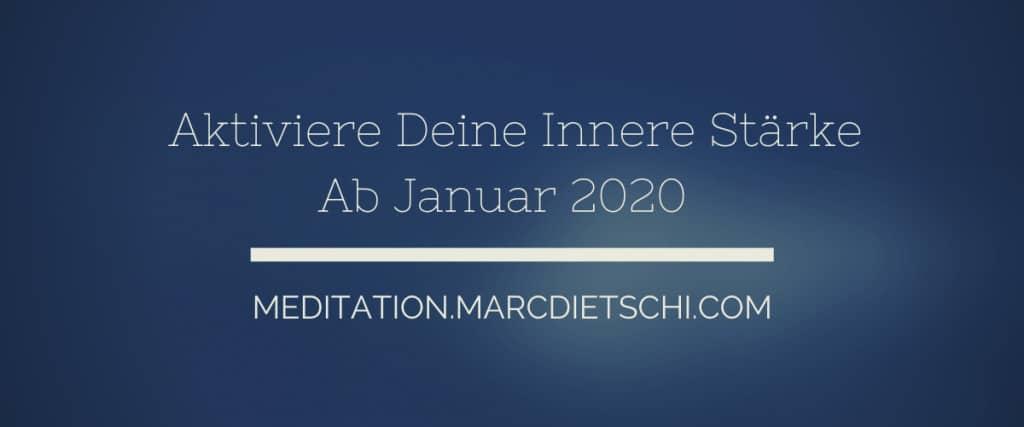 meditation 2020 solothurn 1024x427 - Die Wim Hof Methode