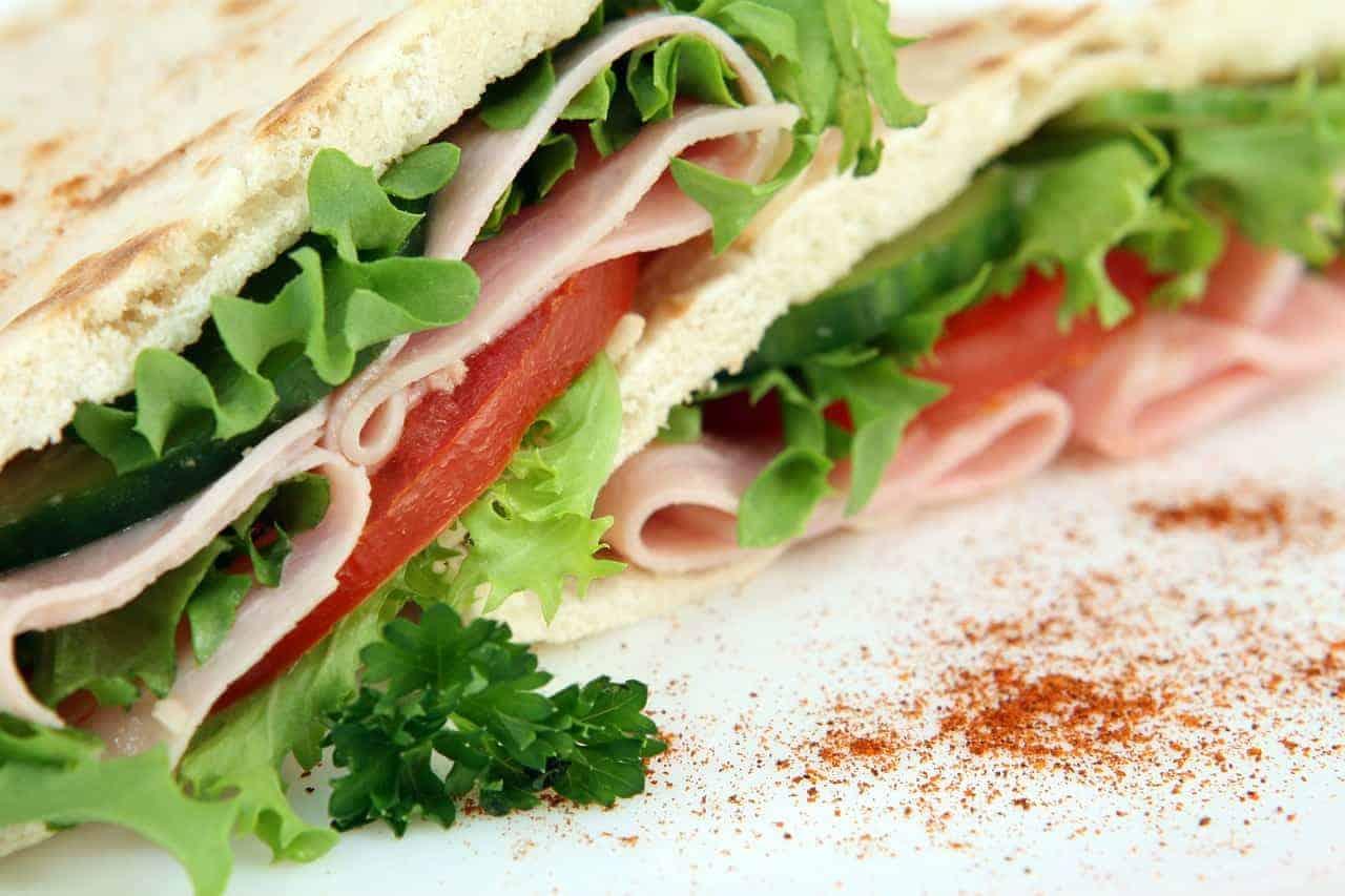 appetizer 1238615 1280 - Worauf hast Du wirklich Lust? Was ist sinnvoll und was weniger?