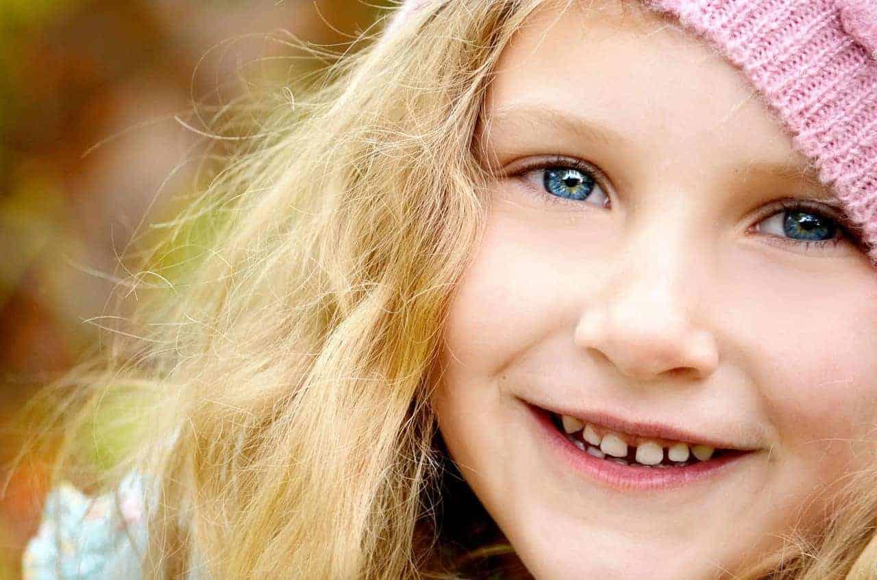 child 476507 1280 - 10 Dinge, die Du gleich machen kannst, die Freude bereiten