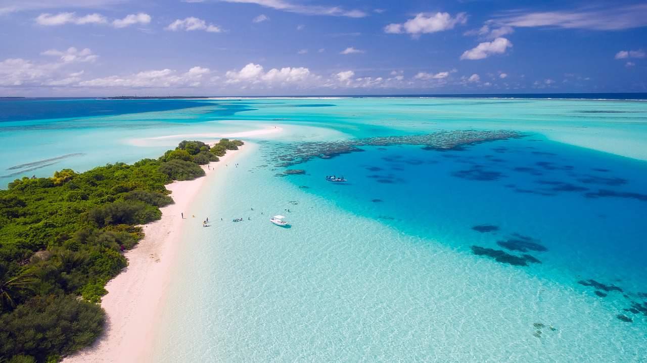 maldives 1993704 1280 - Worauf hast Du wirklich Lust? Was ist sinnvoll und was weniger?
