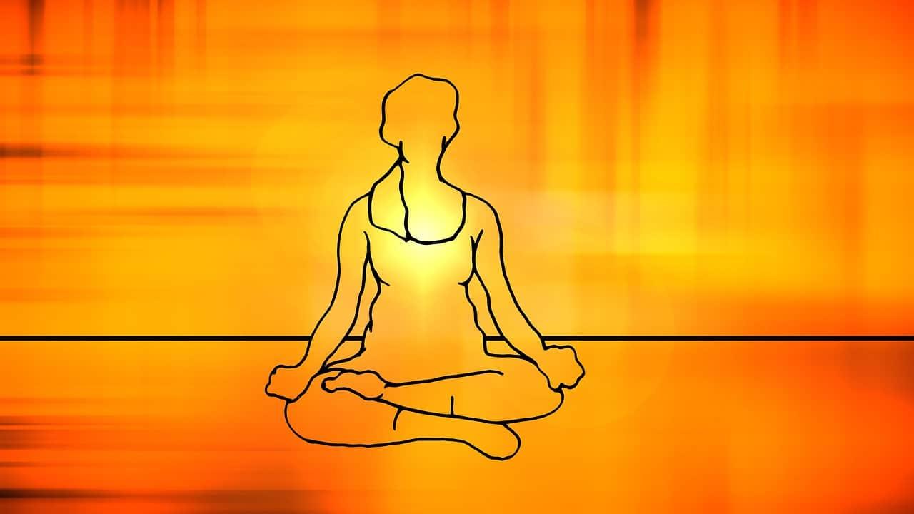 meditation 2515301 1280 - Transzendentale Meditation