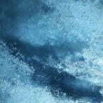 ice 2360348 1280 150x150 - Die Wim Hof Methode