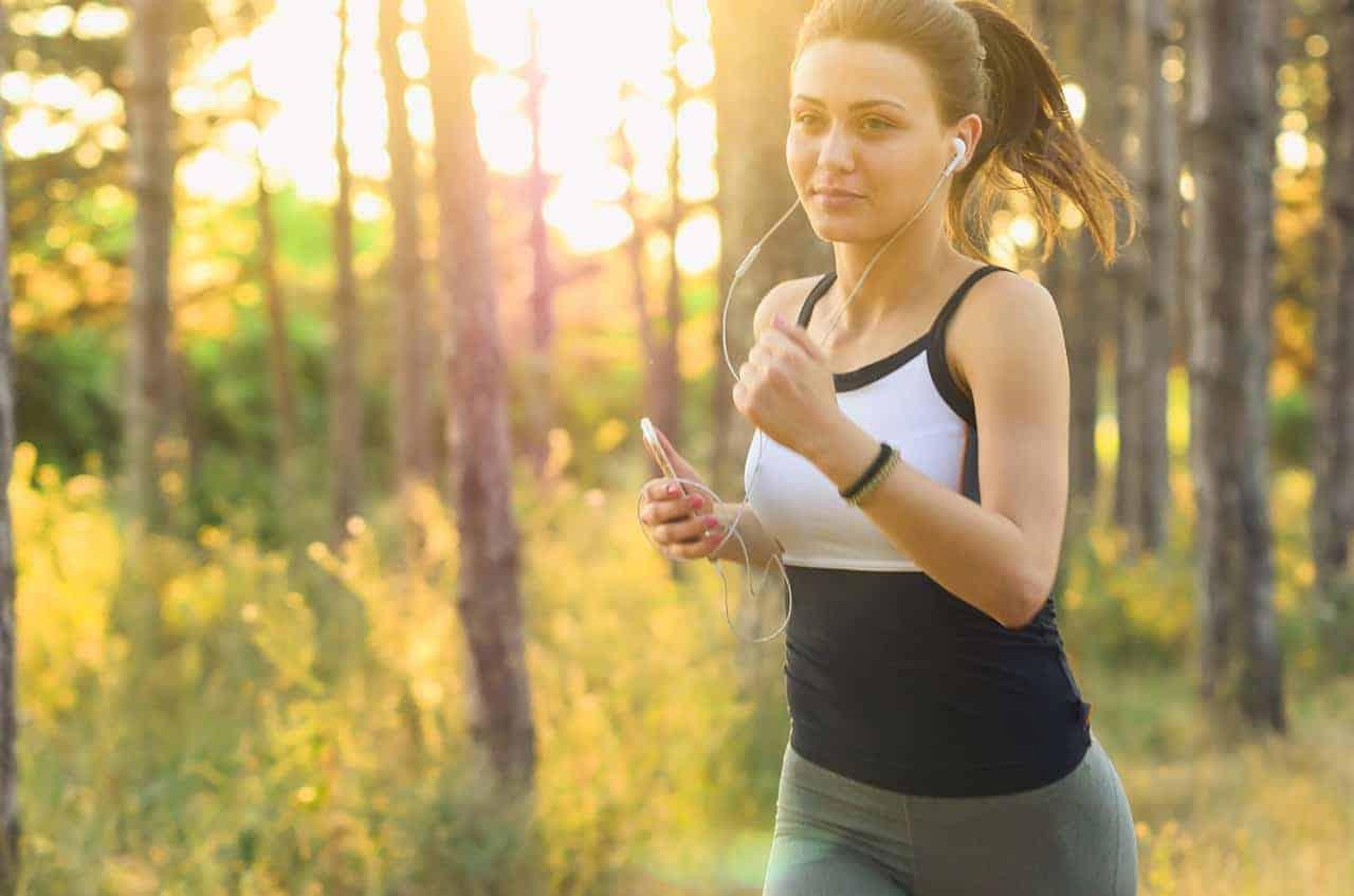 people 2592247 1280 - Jogging für Anfänger - Alles was Du wissen musst