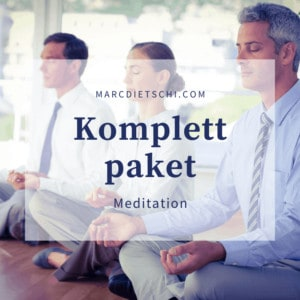 Komplettpaket Meditation Solothurn 300x300 - Grundkurs & Jahres-Abo Meditation