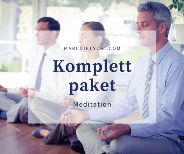 Komplettpaket Meditation Solothurn 600x503 - Grundkurs & Jahres-Abo Meditation