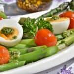 asparagus 1307604 1280 150x150 - Smoothie Rezepte - Der Renner zum leckeren Abnehmen
