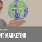 content marketing 150x150 - E-Mail-Listen & Newsletter erstellen