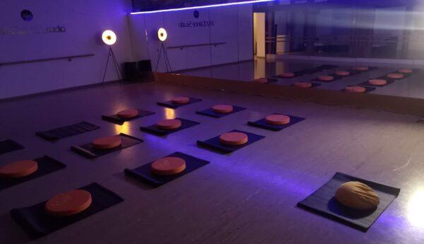 """gefuehrte meditation solothurn 600x346 - Grundkurs """"Managing Meditation"""" 2021 (Solothurn)"""