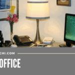 home office 150x150 - Kennt ihr Bulletproof Coffee?