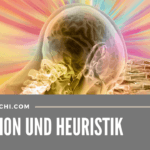 intuition 150x150 - Erdung in der Meditation