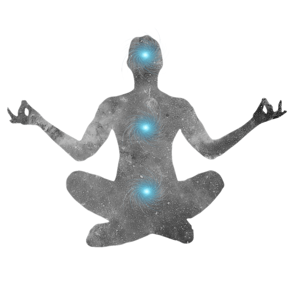 dantiens 1 1024x1024 - Gehmeditation - Meditieren beim Spazieren gehen