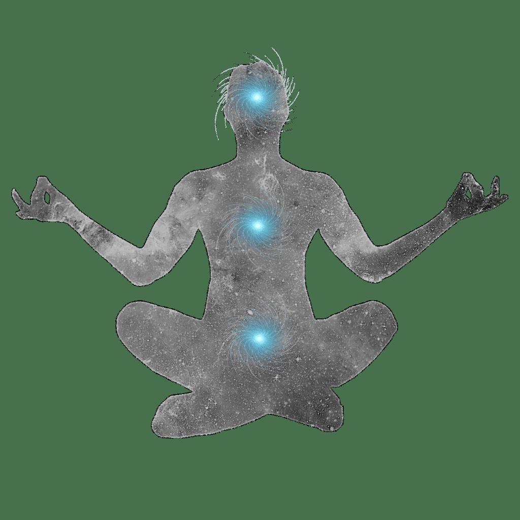 dantiens 1 1024x1024 - Taoistische Alchemie - Das Goldene Elixier