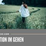 gehmeditation 150x150 - Zirbeldrüse aktivieren mit Meditation