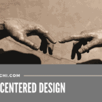 human centered design 150x150 - E-Mail-Listen & Newsletter erstellen