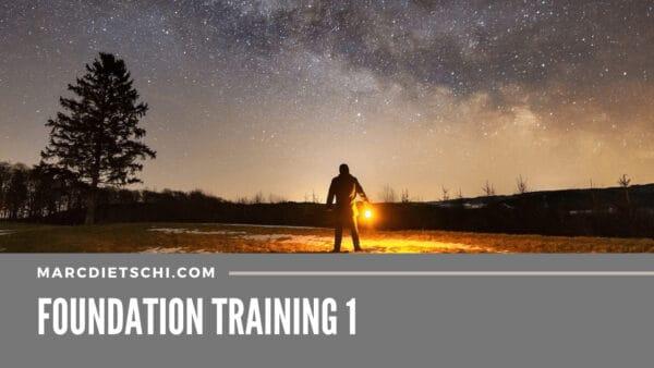 "thumbnail 600x338 - Online Meditationskurs ""Fundament-Training"""