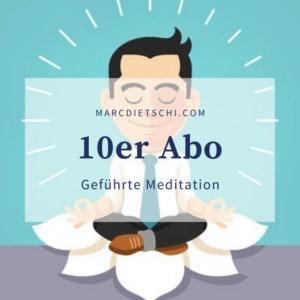 """10er Abo Meditation Solothurn 300x300 - 10er-Abo """"Geführte Meditation"""""""