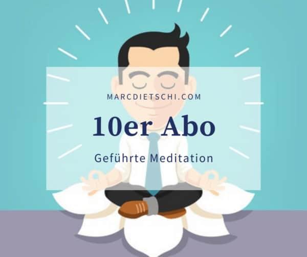 """10er Abo Meditation Solothurn 600x503 - 10er-Abo """"Geführte Meditation"""""""