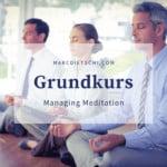 Grundkurs Meditation Solothurn 150x150 - Corona Update