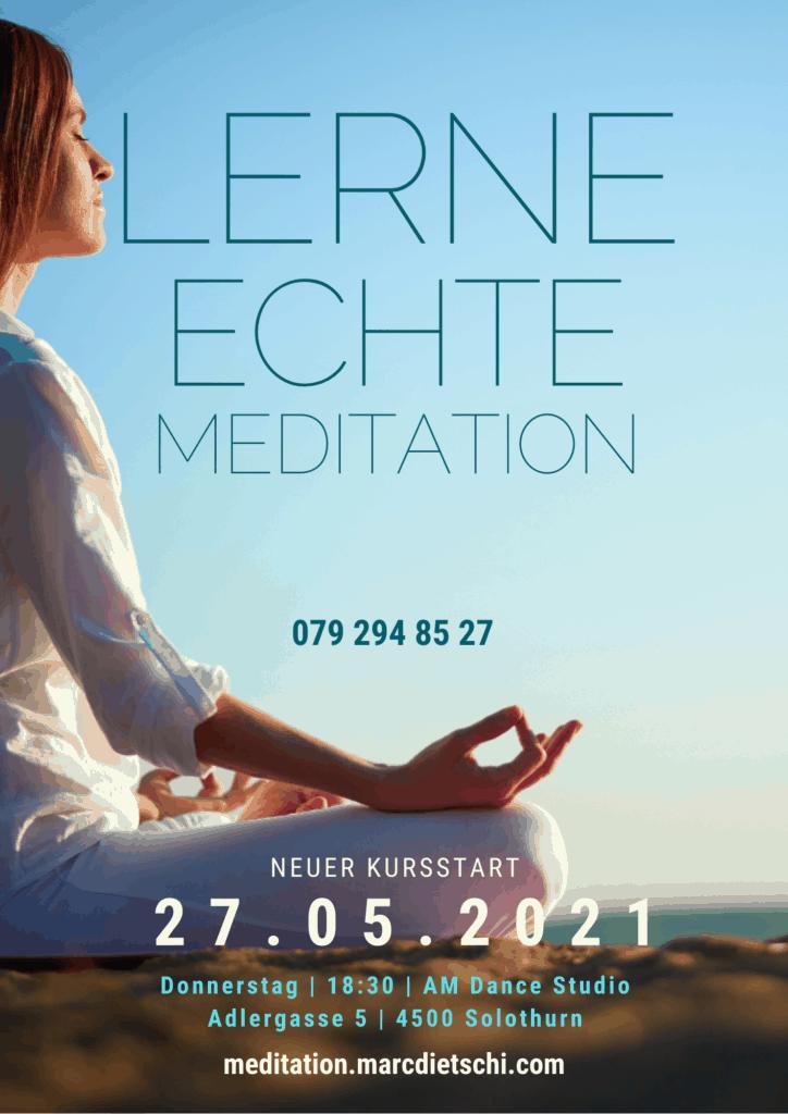 flyer 27 05 2021 3 724x1024 - Neuer Kursstart Meditation in Solothurn