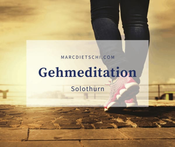 gehmeditation 600x503 - Gehmeditation Jahresabo 2021